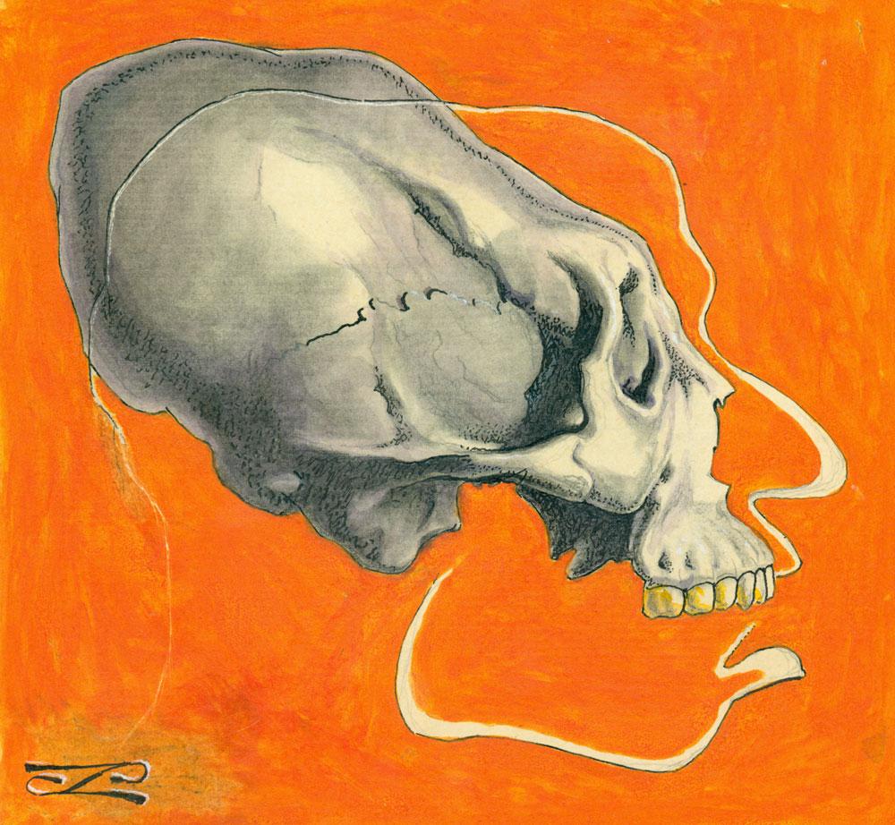 http://www.hoarding.altneu.me/hoardboard/images/2019/01/15/Counterfeited-Skull.jpg