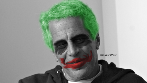epstein-why.png